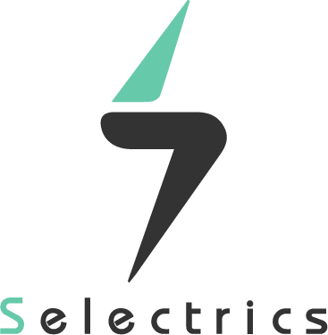 Selectrics